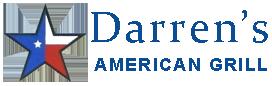 Darren's American Grill